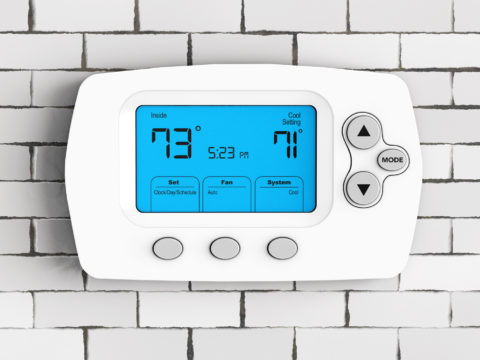 5 DIY Air Conditioner Ideas to Try at Home