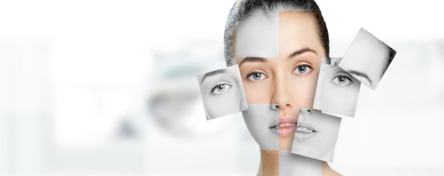 How To Choose a Cosmetic Clinic Like About Face In Brisbane?
