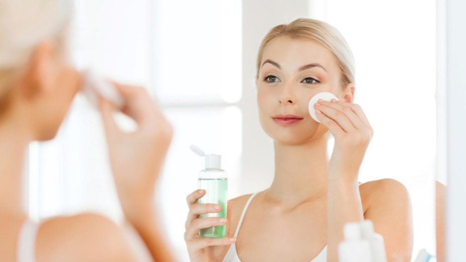 What Are The Most Essential Skin Care Products You Need To Use?