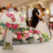 Save Money on Your Big Day With These Wedding Decor Rentals