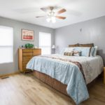 Benefits of Ceiling Fans: Why They Make a Perfect Home Addition