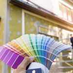 Outstanding Exterior Paint Colors to Give Your Home a Face Lift
