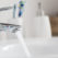 The Most Common Types of Bathroom Remodels: A Helpful Guide