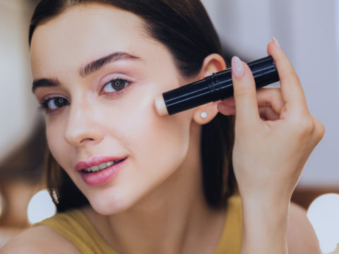 Japan Makeup Trends to Follow in 2020