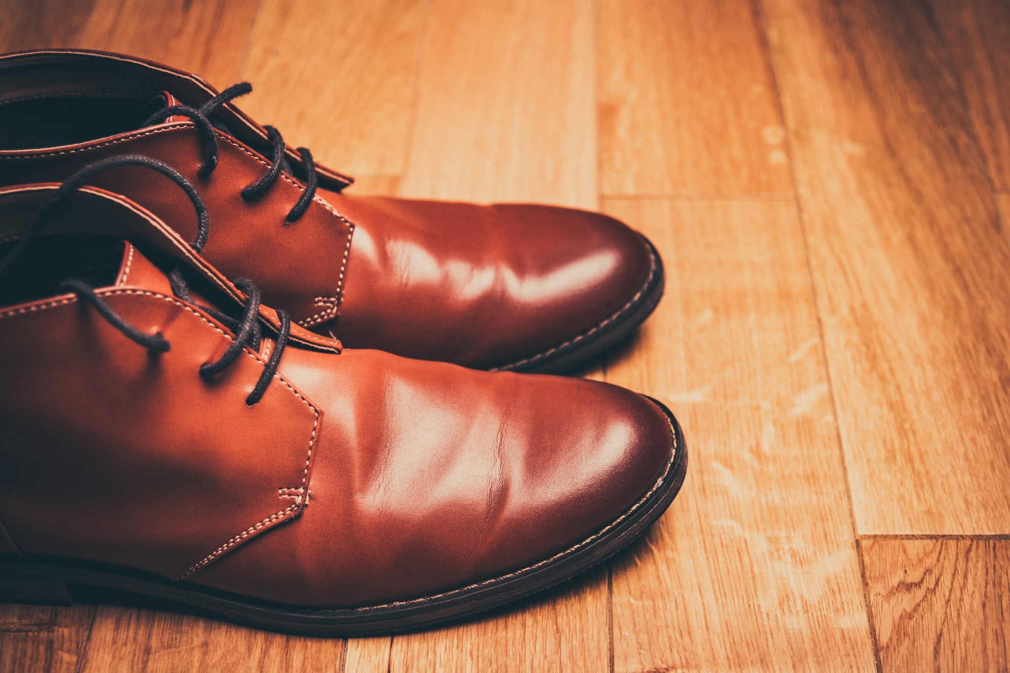 Diving Into The Top Things To Look For In Vegan-Friendly Shoes