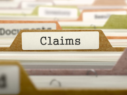 7 FAQ About the Home Insurance Claim Process