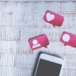 How to Be a Brand Influencer: 4 Useful Steps to Get There Quicker