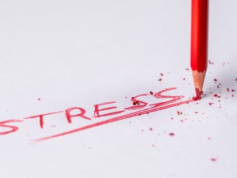 Tips To Cope Through Stressful Times