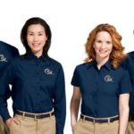 Finding A Uniform Store and Custom Uniform Programs in Vancouver