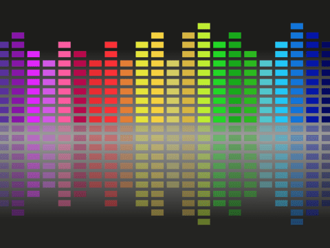 Making Music with the Best Beat Making Software