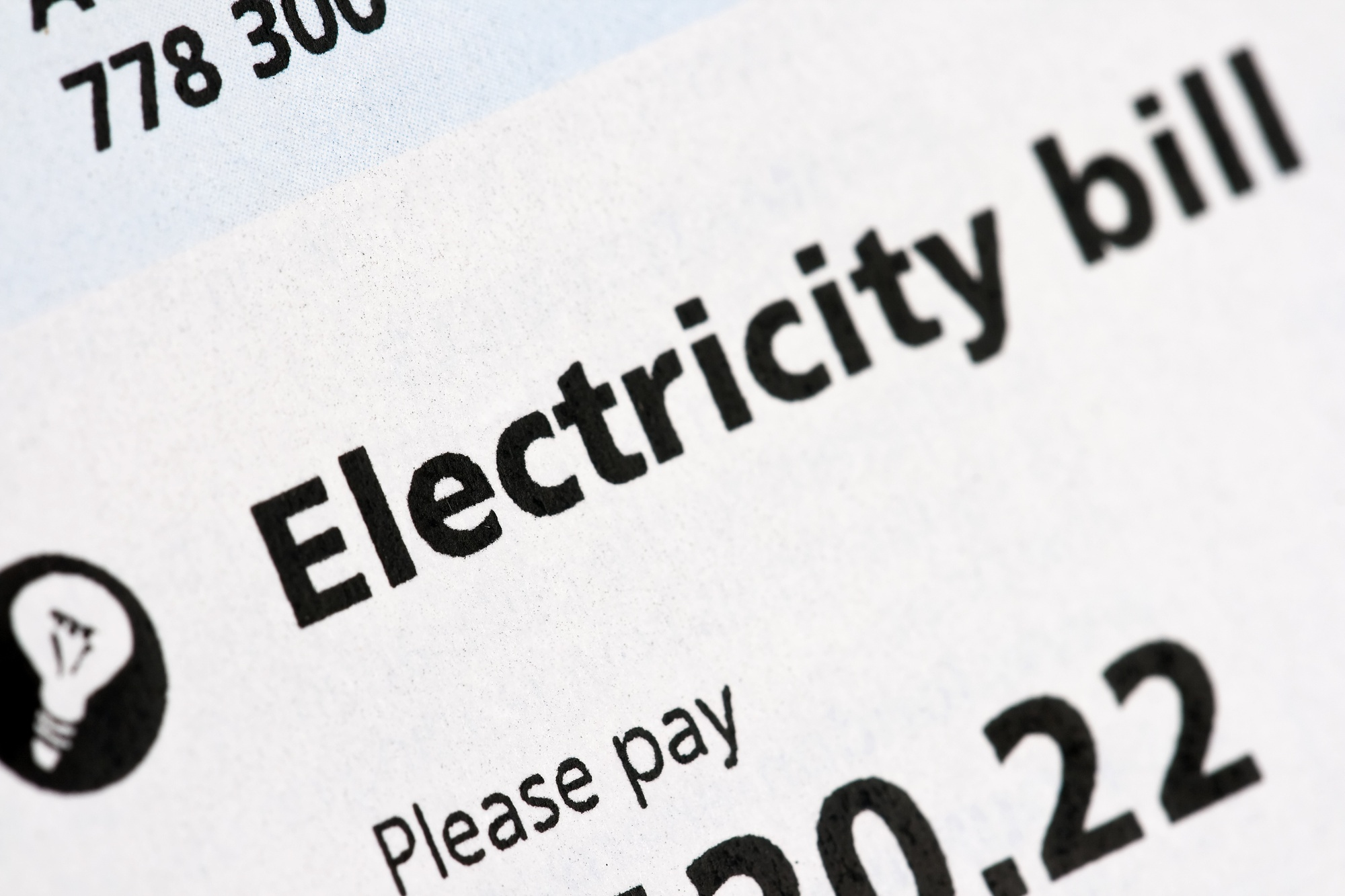 How Much Does an Electric Bill Cost and How Can You Lower It: A Guide