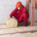 These Are the Common Types of Insulation for Homes