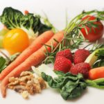 Foods That Make You Feel Better: Eat Your Feelings The Right Way