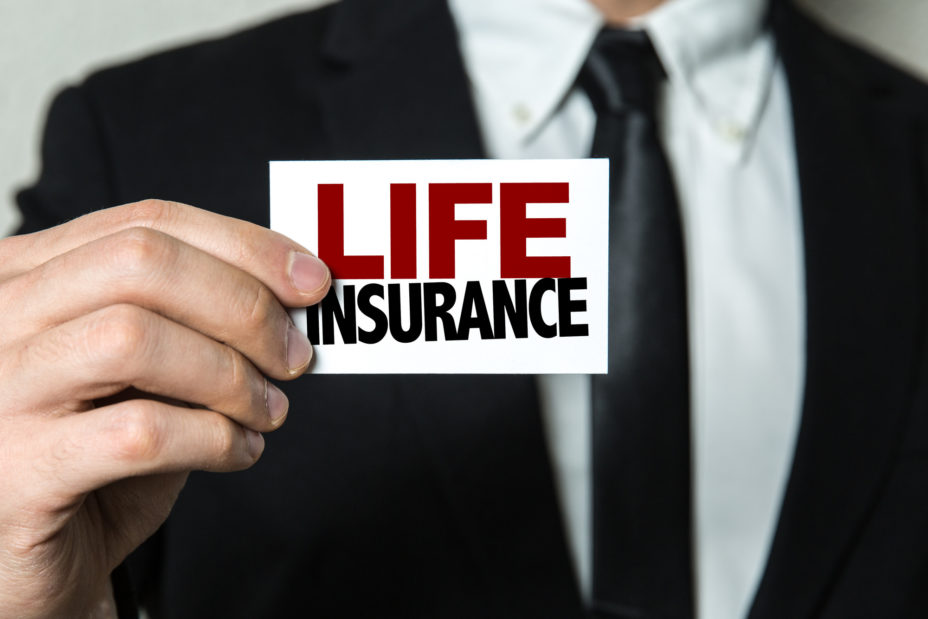 Do You Get Your Money Back at the End of a Term Life Insurance Policy?