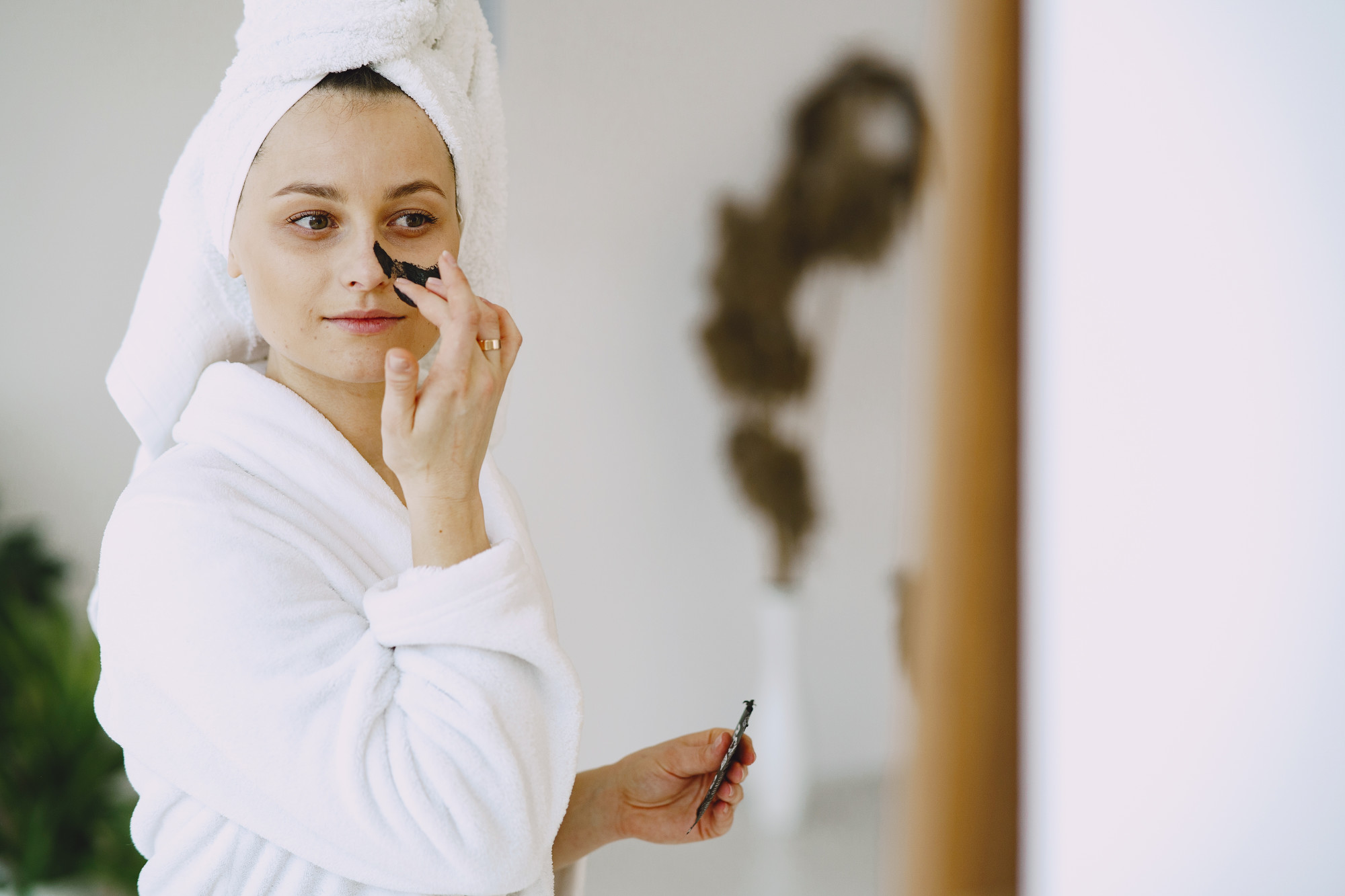 The Best Natural Anti Aging Skincare Products in Your 40's and Beyond