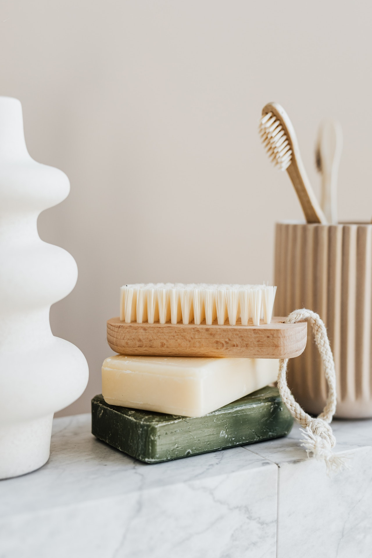 How Often Should I Replace My Toothbrush?