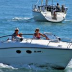Ahoy! These 6 Gift Ideas for Boat Owners Are Perfect for Lake Days