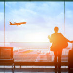 How to Prepare for International Travel: 5 Crucial Steps to Take