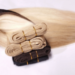 What Type of Hair Extensions Are Right for You