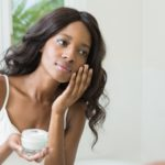 5 Simple Tips to Get Vibrant, Healthy Skin Right Now