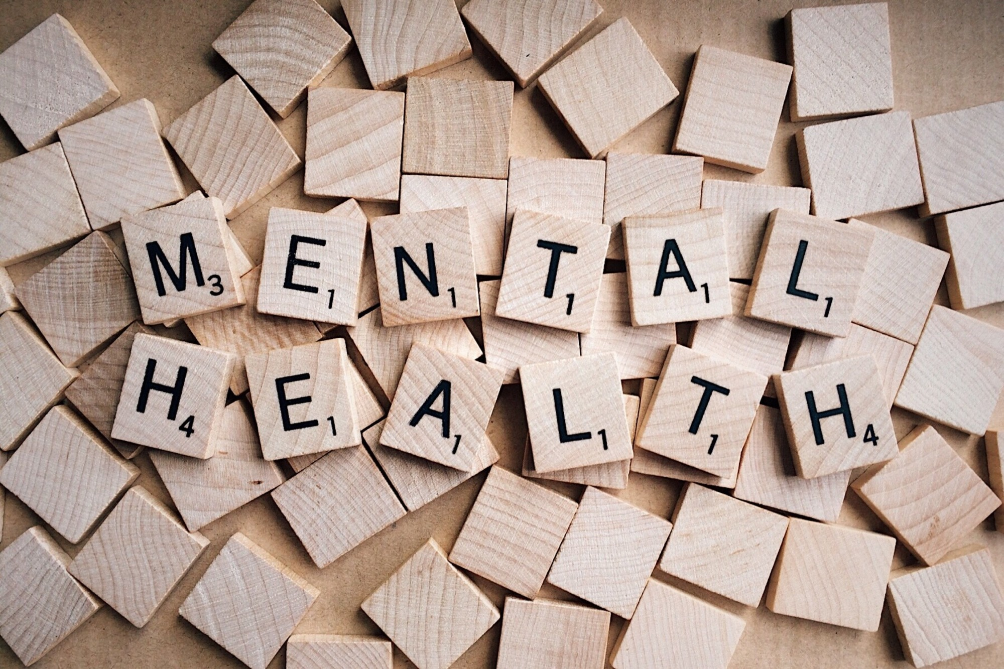 5 Easy Ways for Maintaining Mental Health
