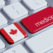 What Is a Canadian Online Pharmacy and What Makes It Different?