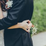 Getting Married During the Pandemic: How to Stay Safe and Happy
