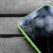 7 Tips for Protecting Your Smartphone from Physical Damage