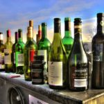 Wine and Spirits: What Goes Better With Which Food?