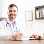 A Comprehensive Guide on How to Choose a Family Physician