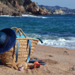 The Top 12 Things to Take to the Beach