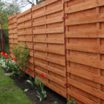 DIY Privacy Fences: Is It Better Left to the Pros?