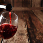 What to Expect From a Wine Tour