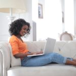 Simple Ways to Improve Your Living Space
