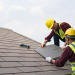 What Kind of Training Does a Roofer Get?