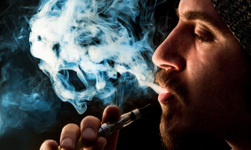 Why Is My Vape Not Working? 5 Ways to Troubleshoot Your Vape