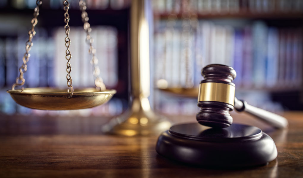 Injured At High School? 5 Tips for Lawyering Up