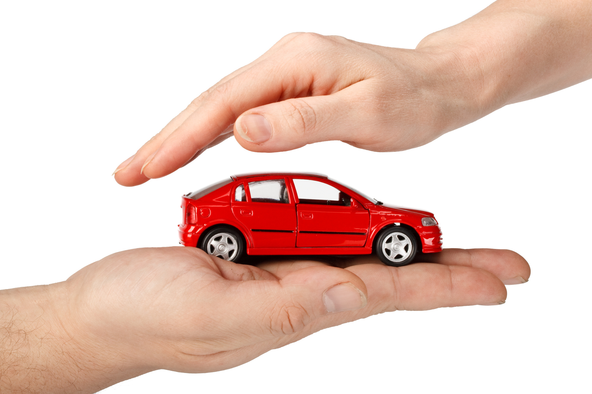 Protect Your Purchase: How Much Car Insurance Do You Really Need?