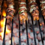 Fire up the Grill! BBQ Dinner Ideas for Every Budget and Preference
