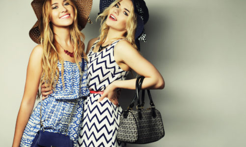 From Plain to Red Carpet Worthy: How to Accessorize Like a Stylist