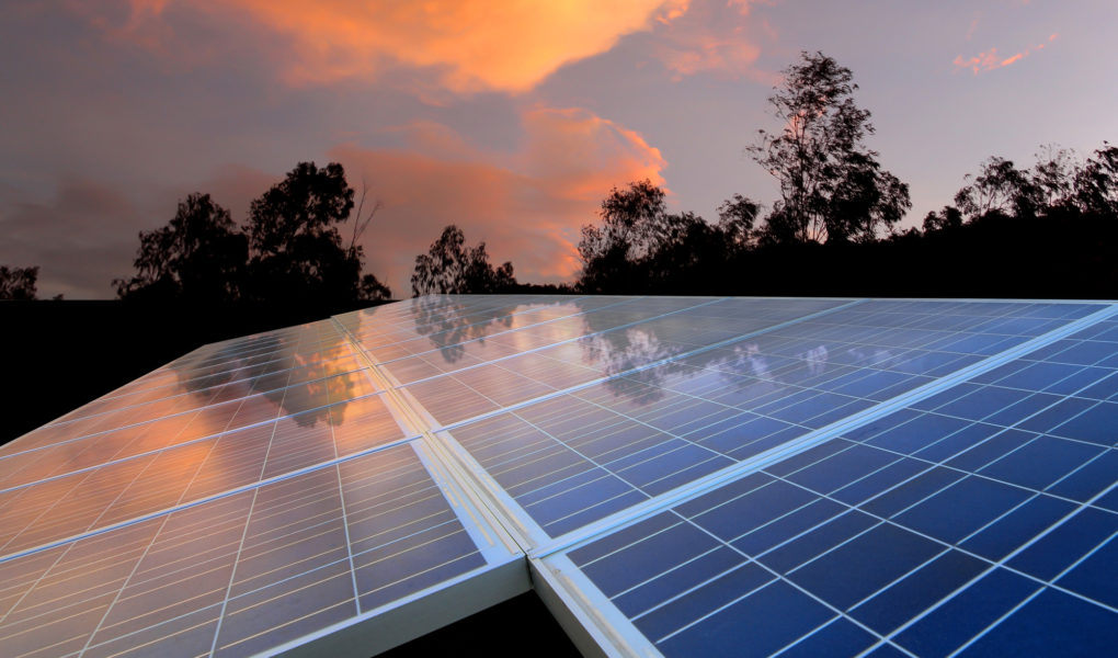 The Ultimate List of Solar Power Pros and Cons