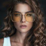 Simple Ways to Maintain Good Eyesight