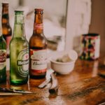 Effective Treatments for Alcohol Abuse