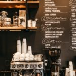 6 Interesting Facts You Never Knew About Coffee