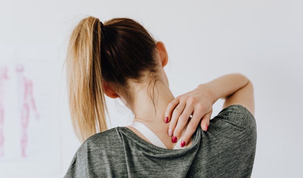 Non-Surgical Treatment for Pain in Ramsey, New Jersey