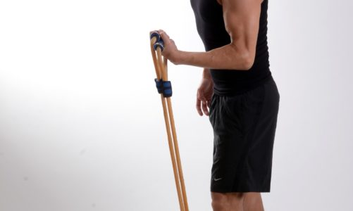 The Importance of Physical Therapy