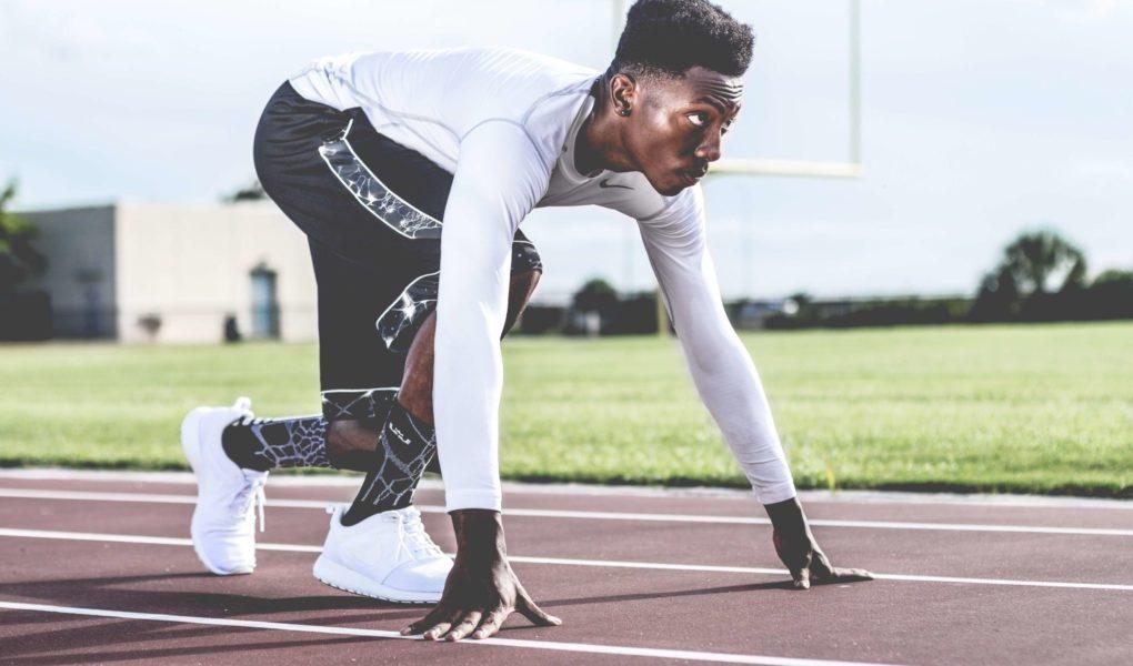 5 Tips for New Runners