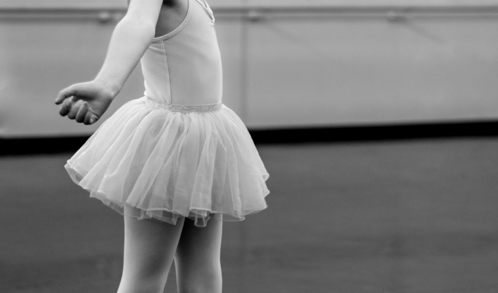 What Type Of Dance Should My Child Learn?