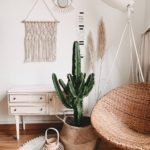 Brilliant Ideas on Decorating your Home on a Budget