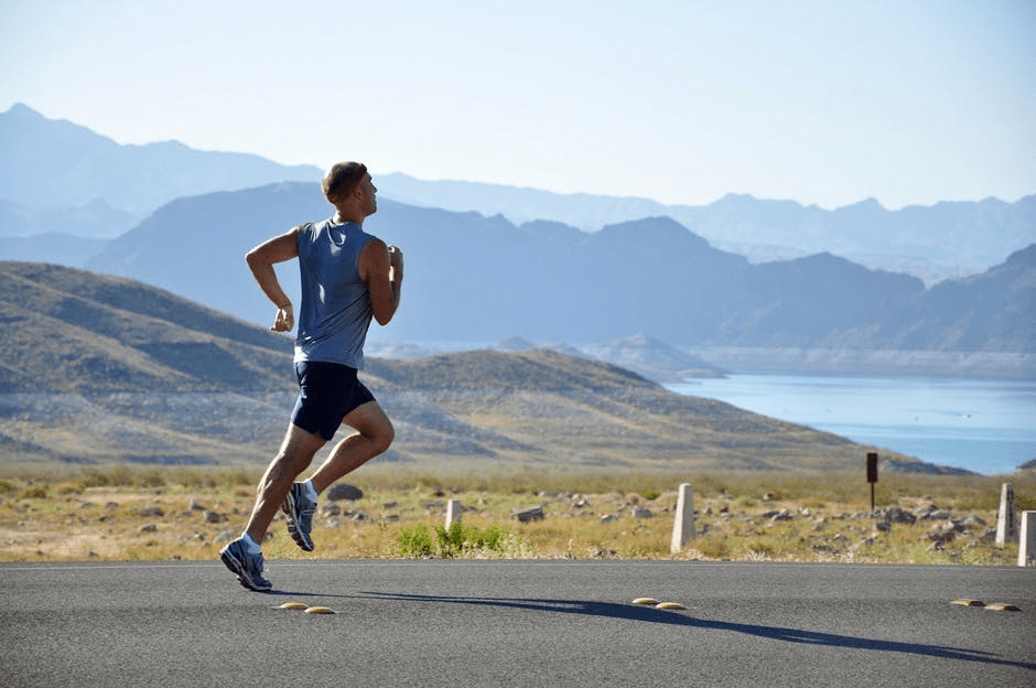Running vs Cycling: Which Is the Better Form of Cardio?